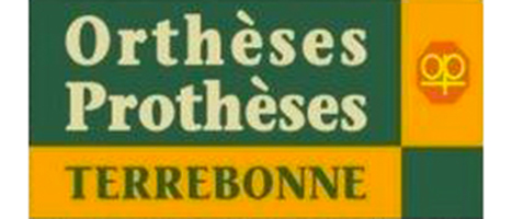 orthese_prothese_terrebonne